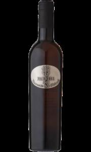 Carpineto Farnito Vin Santo del Chianti 1999 D.O.C-0