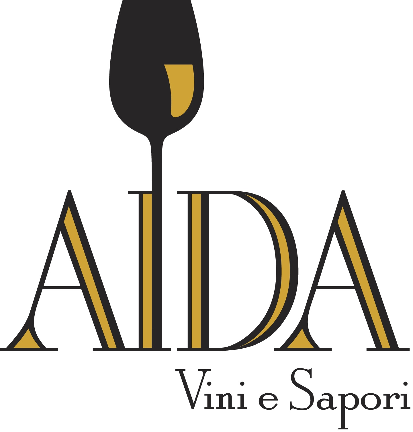 Aida Vini